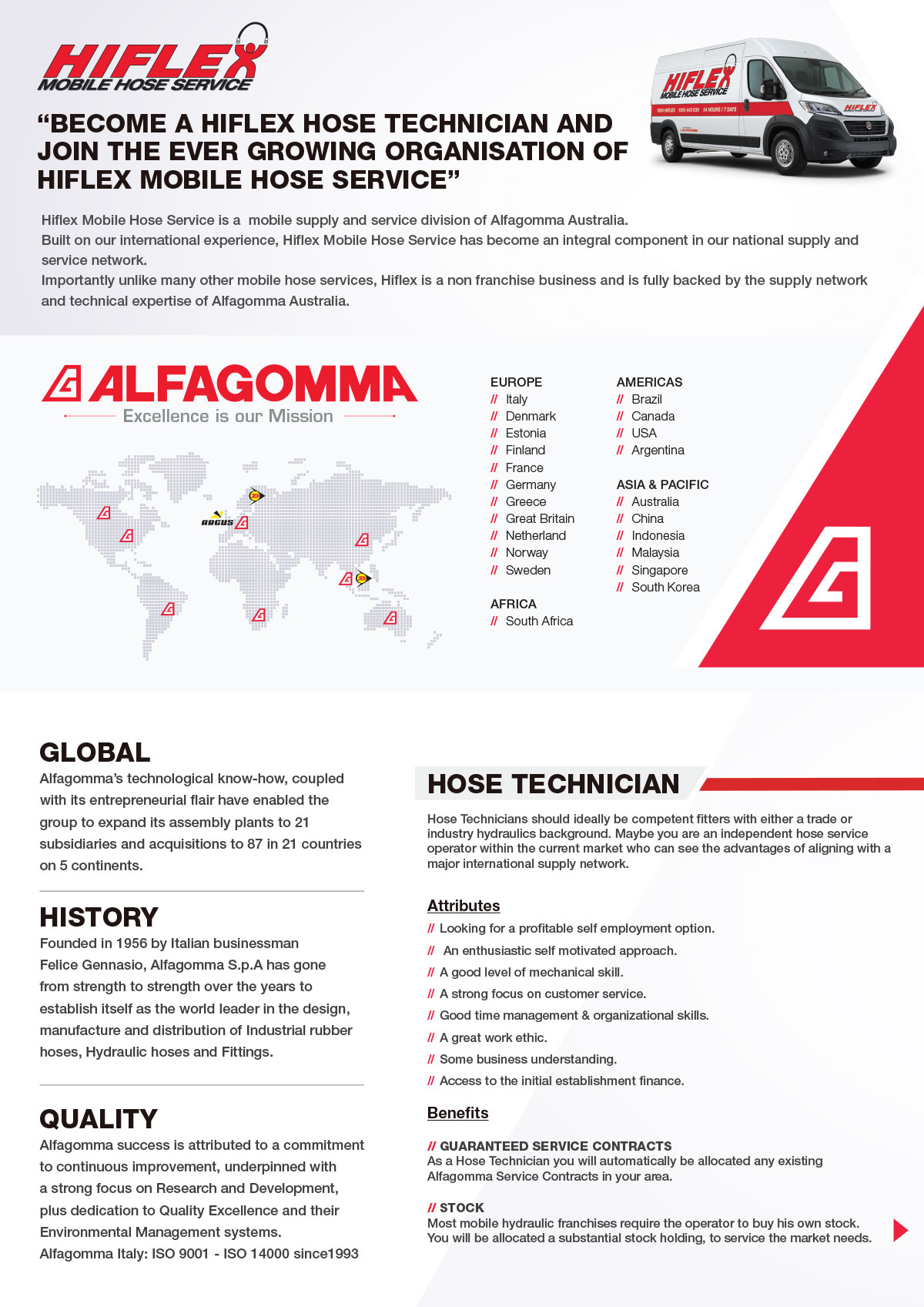 AGA---Recruitment-Brochure-Hose-Technician-USB-2